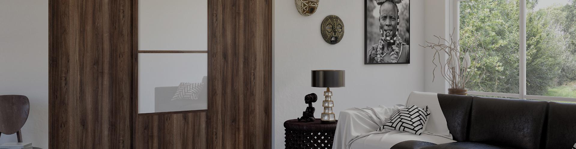 kazed chez vous kazed. Black Bedroom Furniture Sets. Home Design Ideas